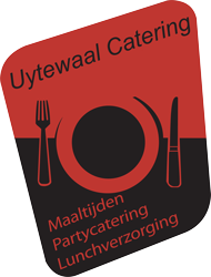uytewaal-catering