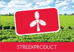 streekproduct